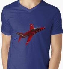 The RAF Red Arrows Display Team T-Shirt