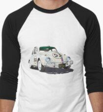 Herbie The Beetle T-Shirt