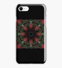 Multiply 6 iPhone Case/Skin