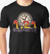 1.21 gigawhats?? T-Shirt