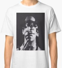 Clash The Truth Classic T-Shirt