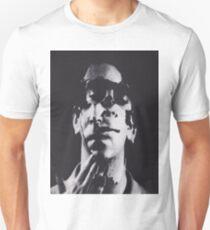 Clash The Truth Unisex T-Shirt