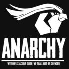 Anarchy by triforce15