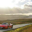 Ferrari 458 ... by M-Pics
