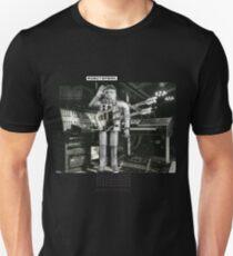 ROBOT Lee Unisex T-Shirt