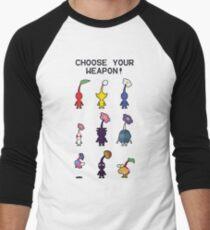 Pikmin: Fauna T-Shirt
