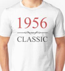 1956 Classic T-Shirt