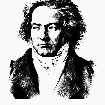 Vive LV Beethoven by fijamom