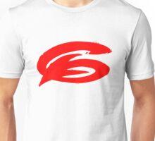 Beatnuts logo only Unisex T-Shirt