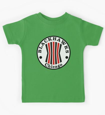 Drum Kids Clothes
