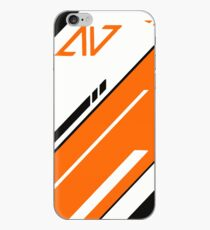 Counter-Strike: Globale Offensive (CS: GO) Asiimov iPhone-Hülle & Cover