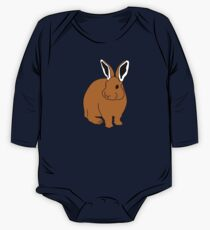 Bunny Kids Clothes