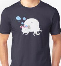 Blowterror Unisex T-Shirt
