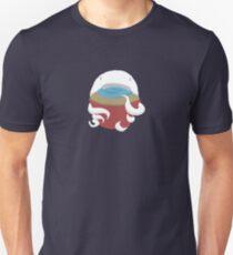 Cakebitethulhu Unisex T-Shirt
