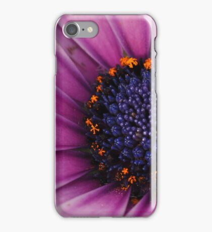 What Lies Within ~ iPhone Case/Skin