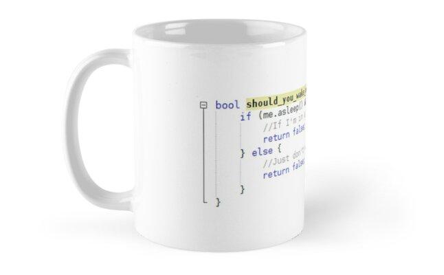 C++ funny programming - developer joke by VeryDogeWow