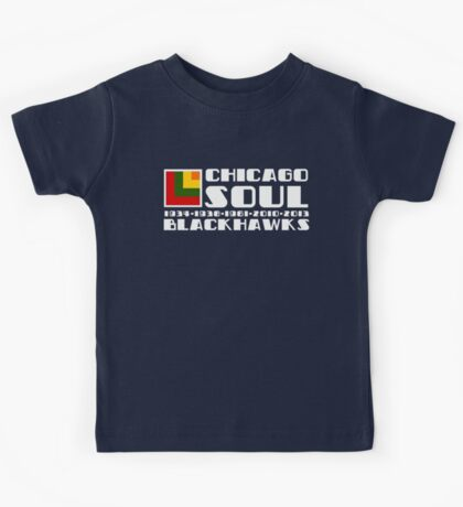 Hawks Legacy Kids Clothes