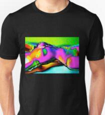 Just Gelling 4 Unisex T-Shirt