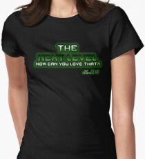 The Next Level T-Shirt