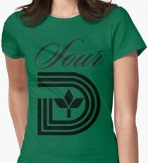 Sour D T-Shirt