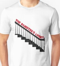 The Banister's Lucky T-Shirt