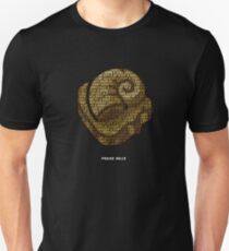 PRAISE HELIX Unisex T-Shirt