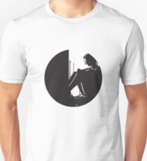 Mathilda Leon: The Professional Unisex T-Shirt