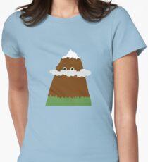 Sneak Peak T-Shirt