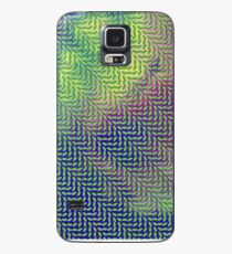 Animal Collective Case Case/Skin for Samsung Galaxy