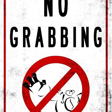 Blitzcrank no grab here by Laflagan