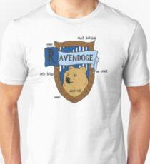 Ravendoge T-Shirt