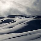 Mountain-waves by Hulko76