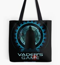 Chosen One's Game Tote Bag