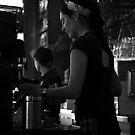 De BEST Koffee! by Ell-on-Wheels