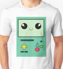BEMO T-Shirt