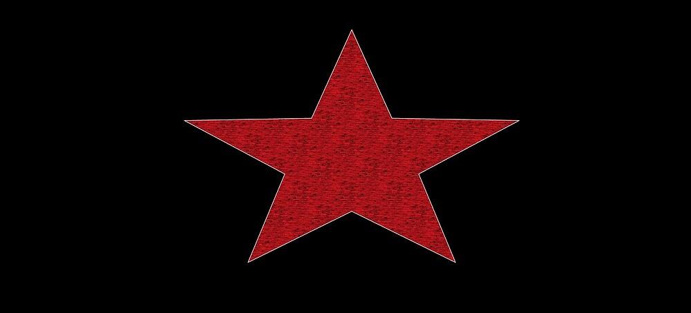 star by DemDesigns