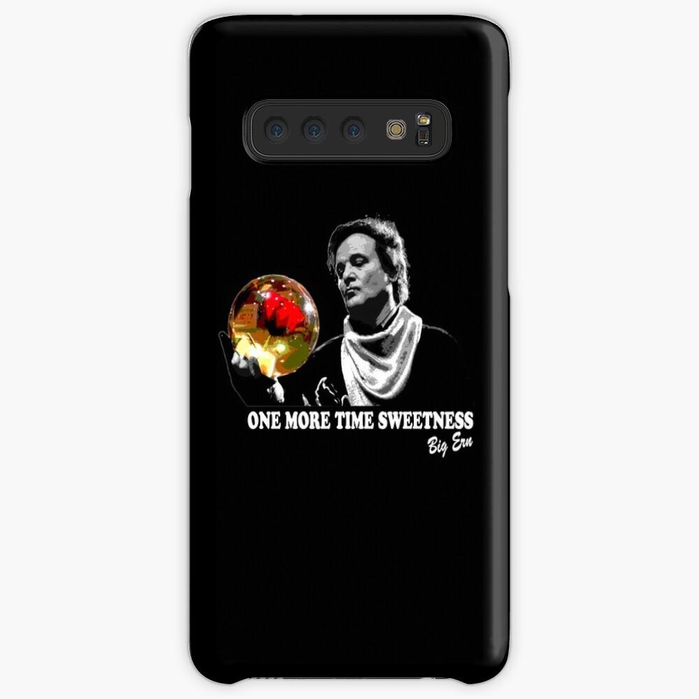 Kingpin - Großer Ern Hülle & Klebefolie für Samsung Galaxy