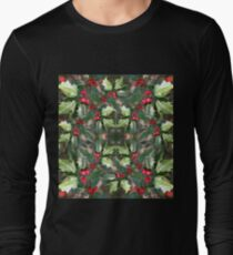 Holly Daze T-Shirt