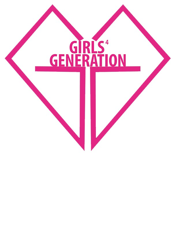 quotgirls generation mrmr gg teequot stickers by mradrian