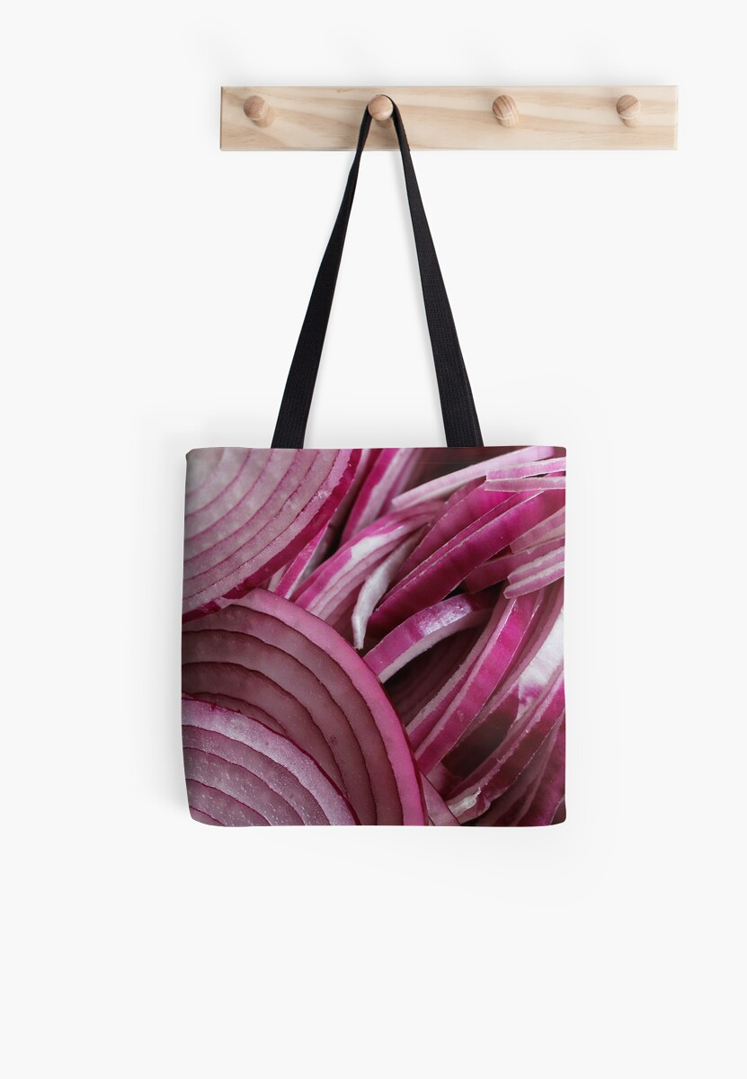 Onions by welovevintage
