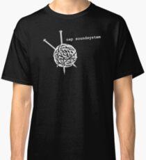 Lcd Soundsystem T Shirts Redbubble