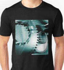 mechanical engineering Unisex T-Shirt