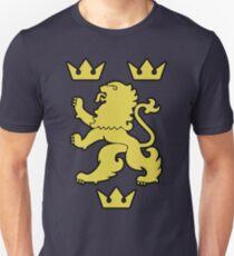 Dyvizia Galychyna T-Shirt