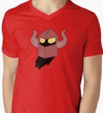 Bro Gods - Hades T-Shirt