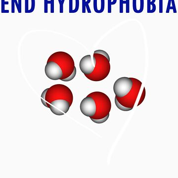 End Hydrophobia! by MagicTypewriter