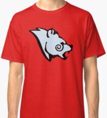 Stormcloak Emblem Classic T-Shirt