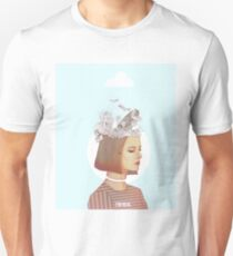 REAL Unisex T-Shirt