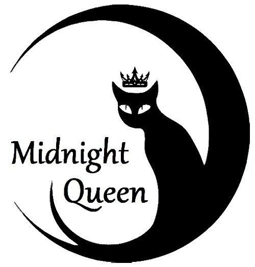 Midnight Queen by Sailakshmi Moorthy