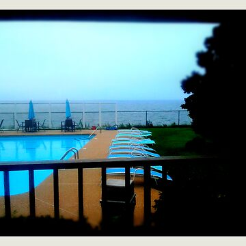 cape cod, hotel by Alexander589