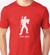 Thanks Egon T-Shirt
